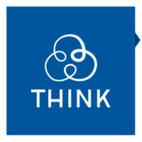 think-interactive1.jpg