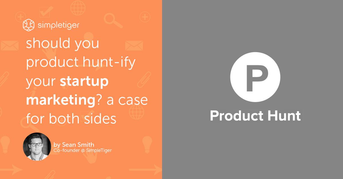 product-hunt.jpg