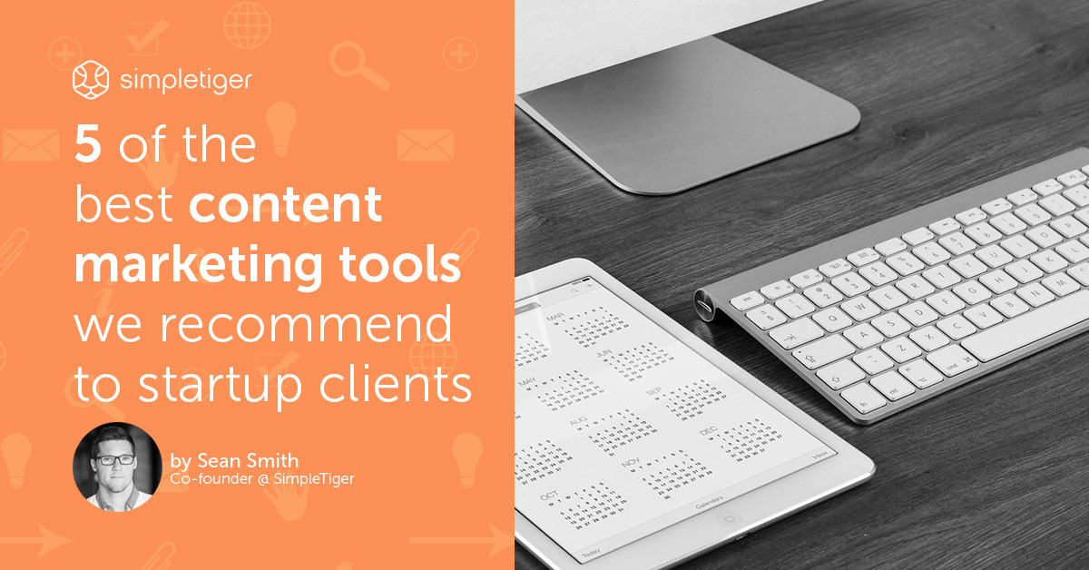 content-marketing-tools.jpg