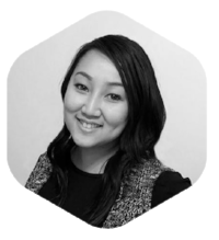 Darac Moua is our Client Coach. She handles our project management &client happiness.   Darac's Full Bio