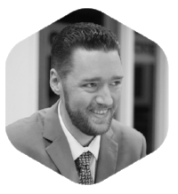Matt Wilson is our neighborhood SEO Technologist. He takes care of all things keyword research and technical strategy.   M  att's Bio