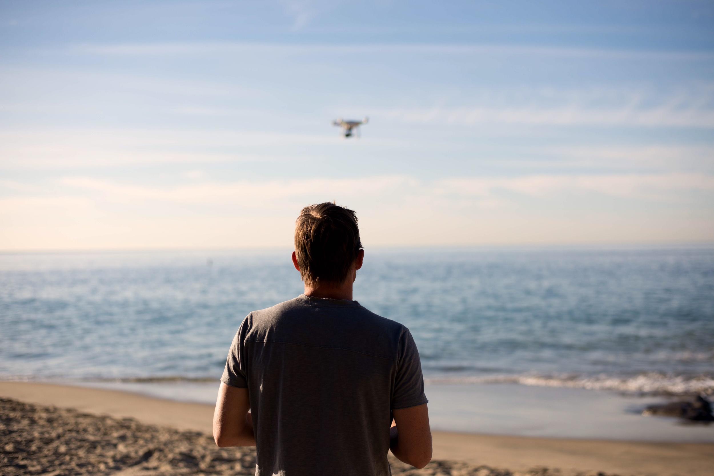 Pat Flying Drone.jpg