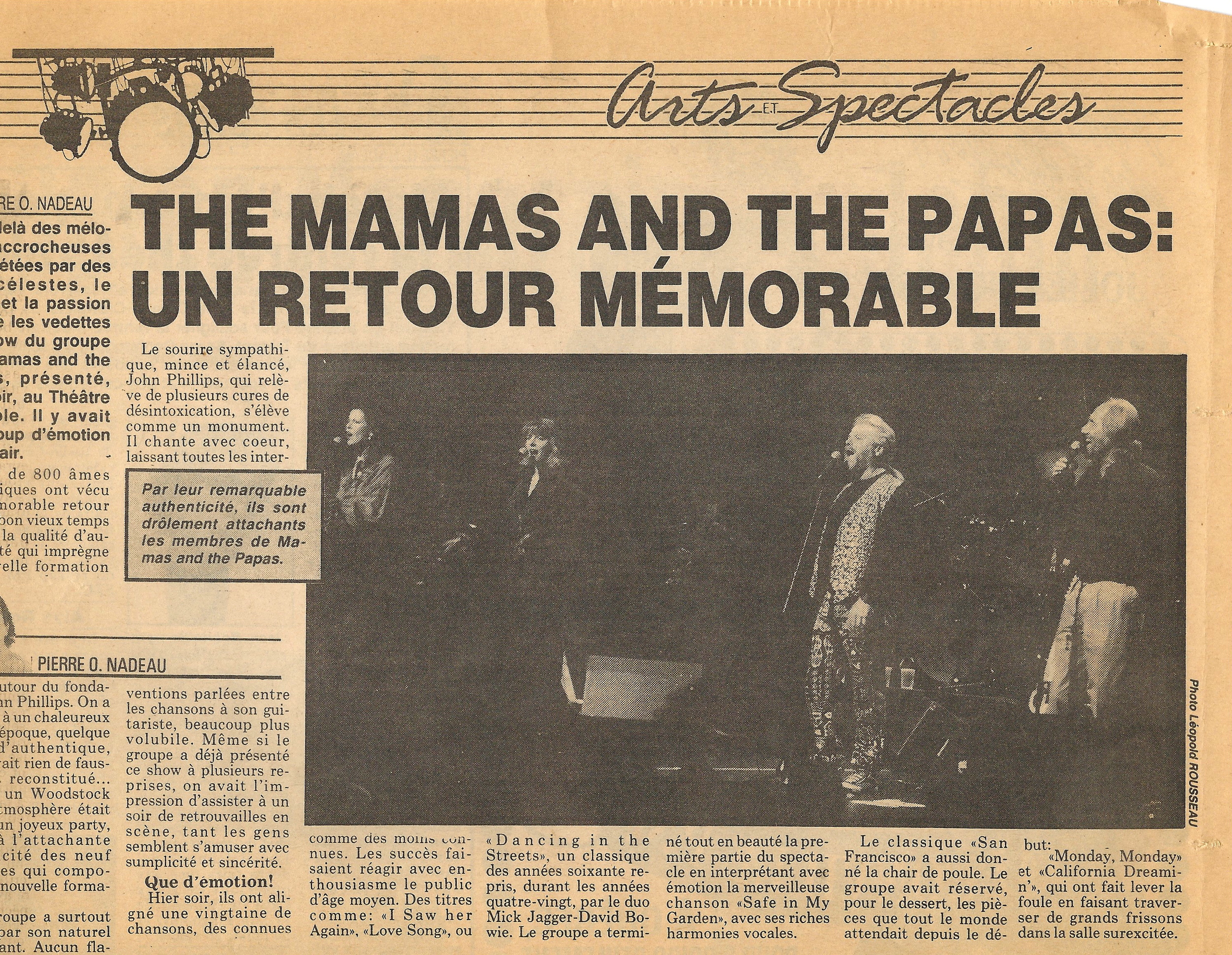 The Mamas & The Papas Canada.jpeg