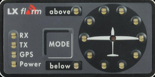 LED Indicator 250.png