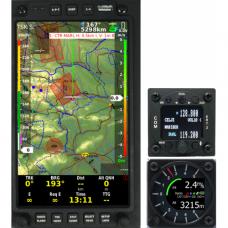 zeus-70-KRT2-228x228.png