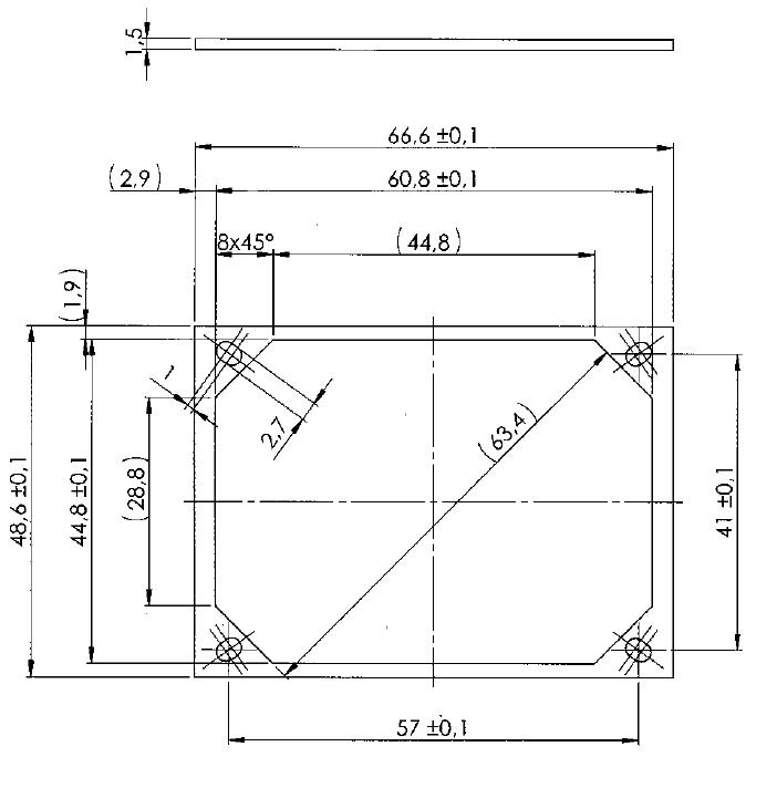 KRT-2Mini.png