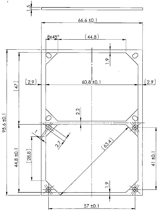 KRT-2Mini_TransponderZeichnung.png