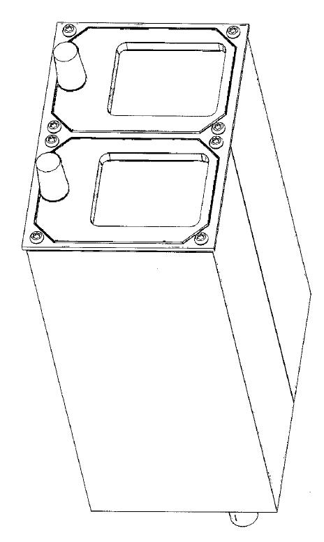 zweiGeräte.png