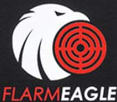 FlarmEagle.png