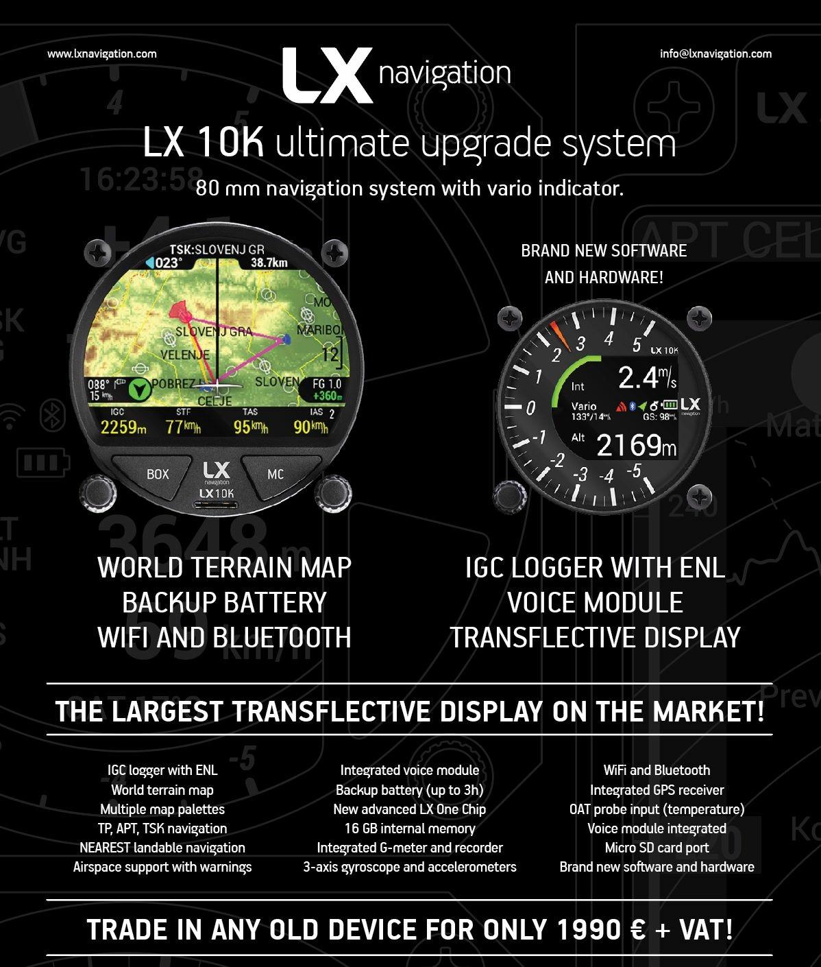 lx10k.JPG