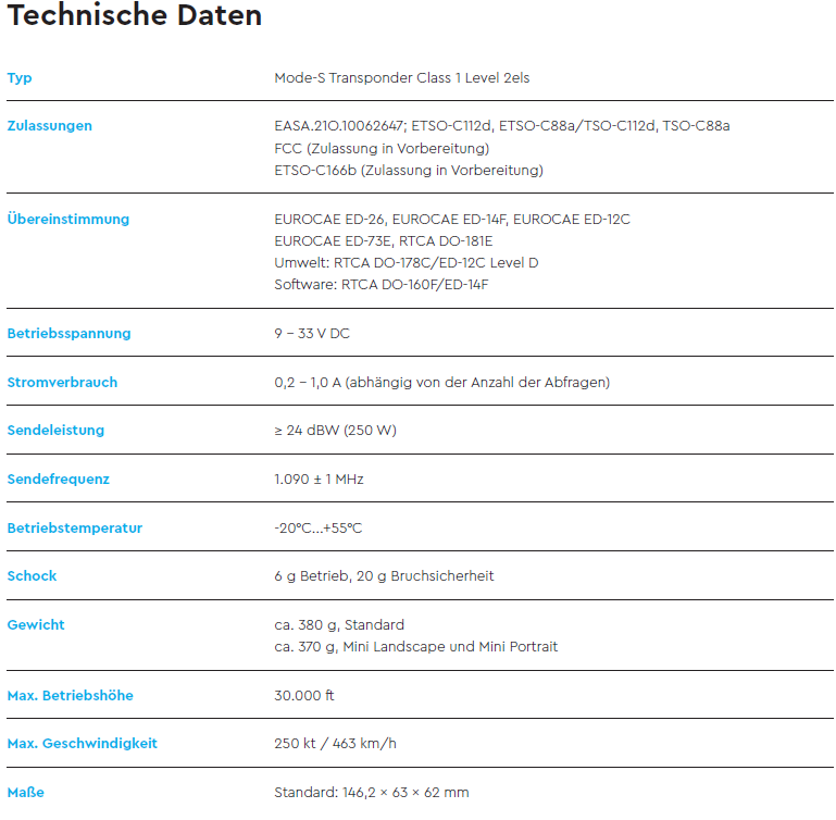 technDaten.png