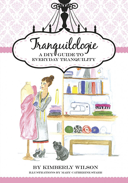Tranquilologie-HD-717x1024.jpg