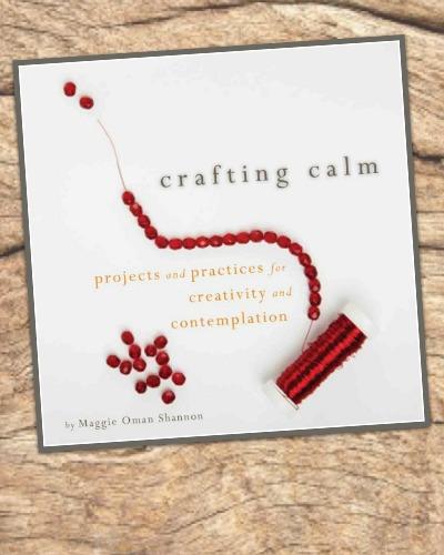 crafting calm intro.jpg
