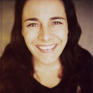 mary-anne-radmacher-portrait-300x300.jpg