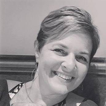 Melissa Piccola | Holistic Coach