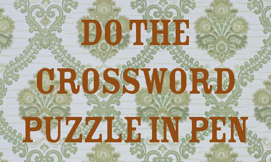 CrosswordPuzzle.jpg