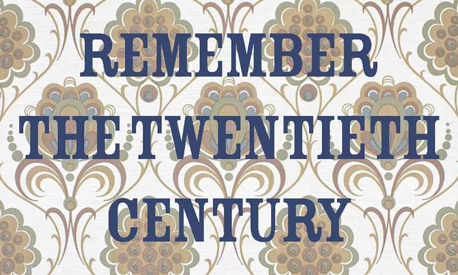 TwentiethCentury.jpg
