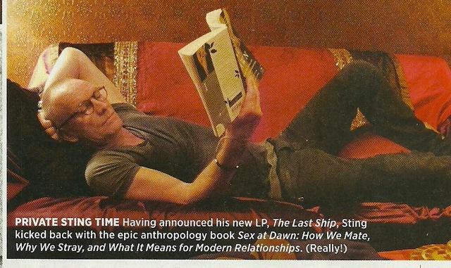 Sting reading _Sex at Dawn_-1.jpg