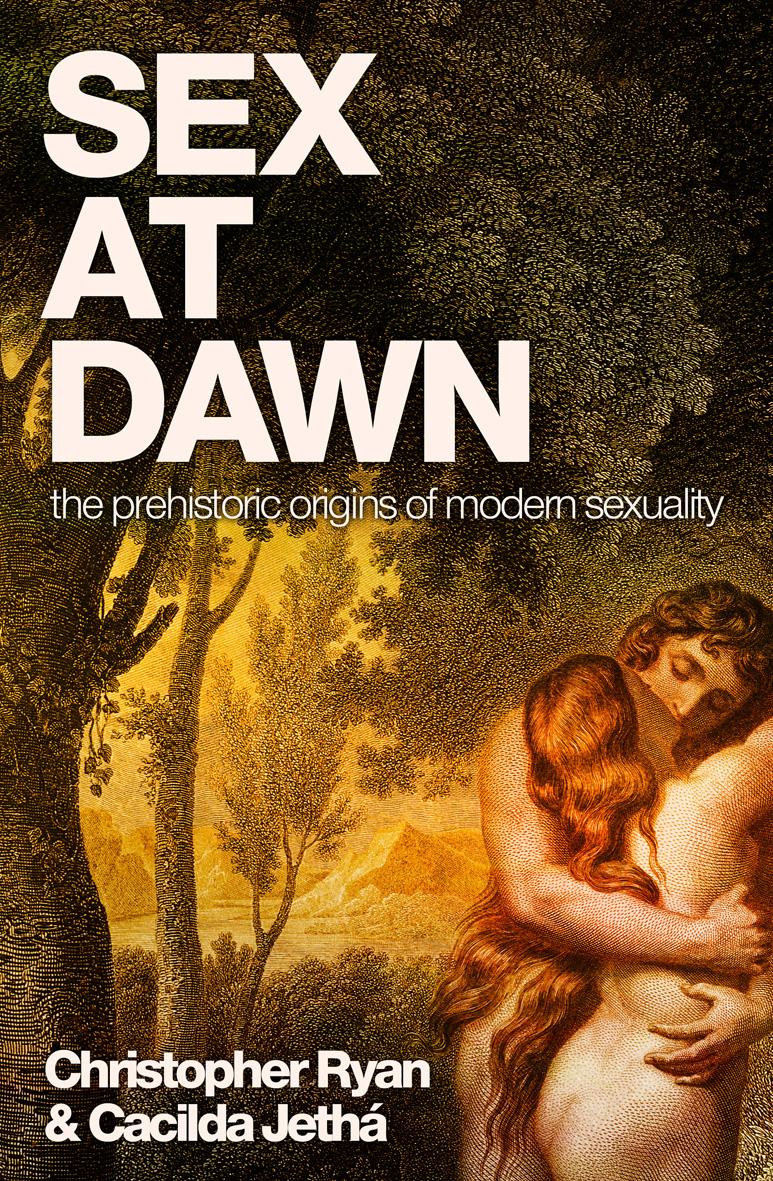 Sex_At_Dawn_cvr copy_2.jpg