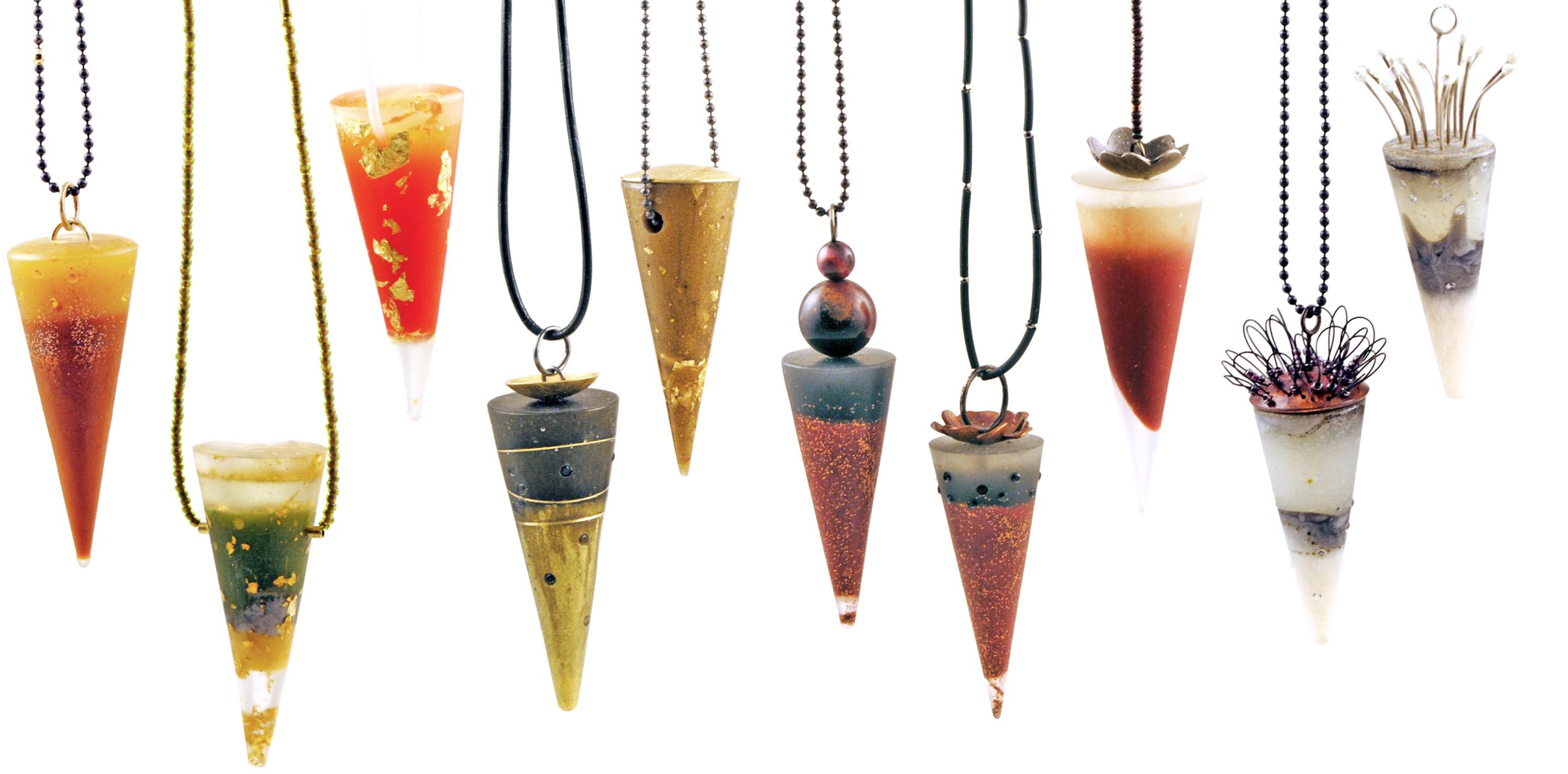 vortex pendants.jpg