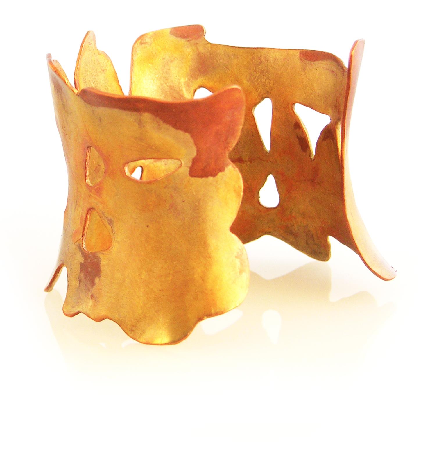 copper_sumi_cuff_1.jpg