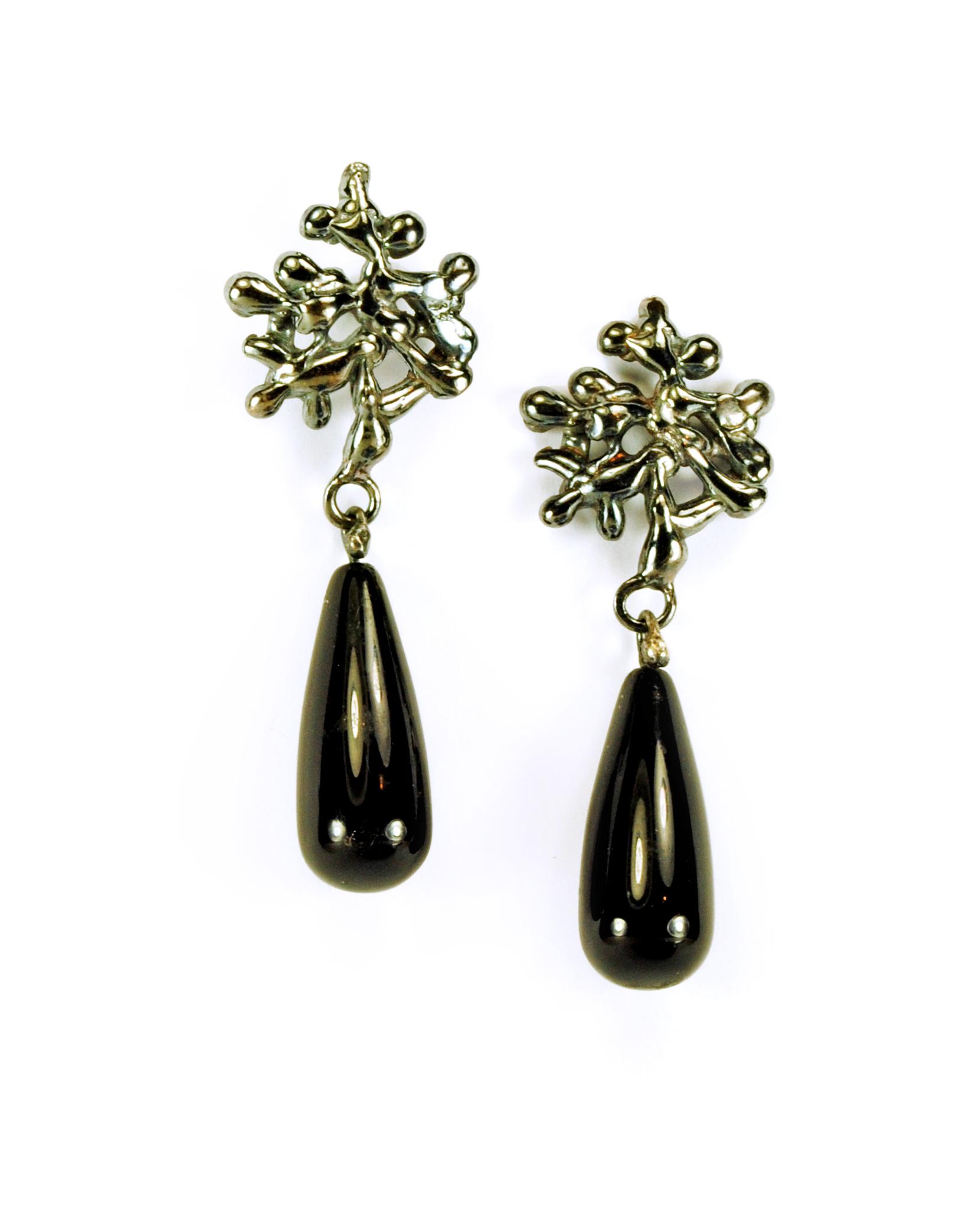 viscosity_earrings-blackdrop.JPG