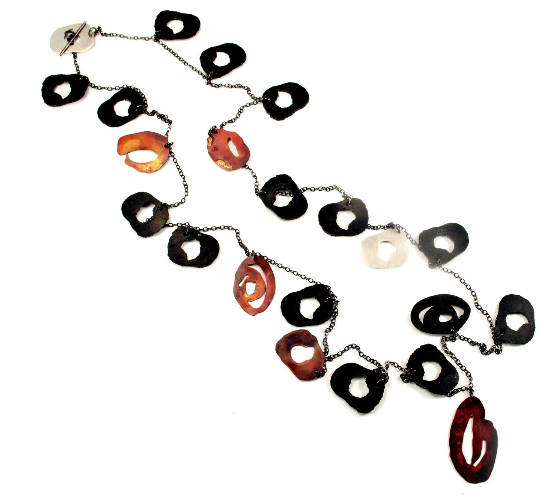 long_sumi_necklace_2.jpg