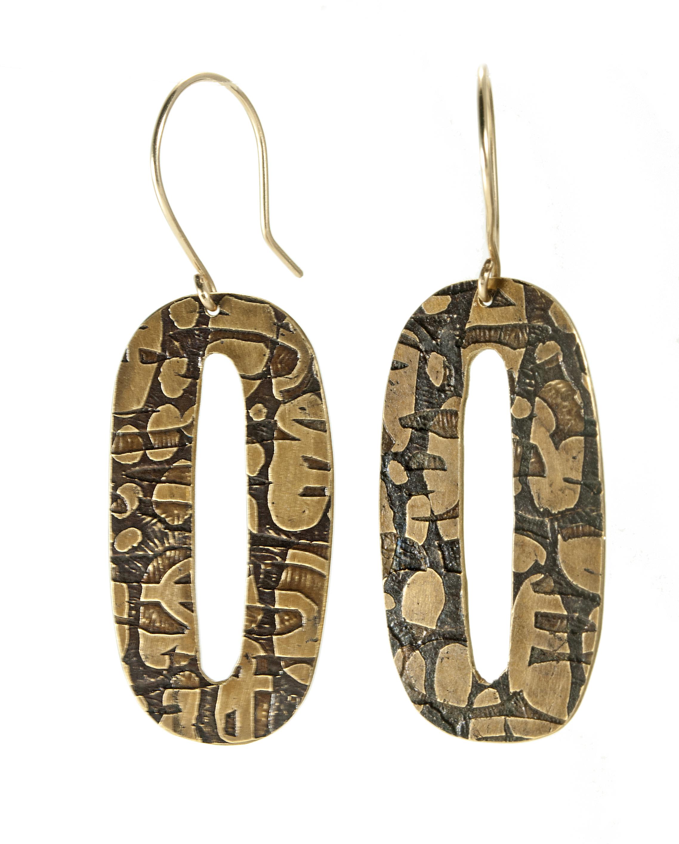 etched_oh_earrings.jpg