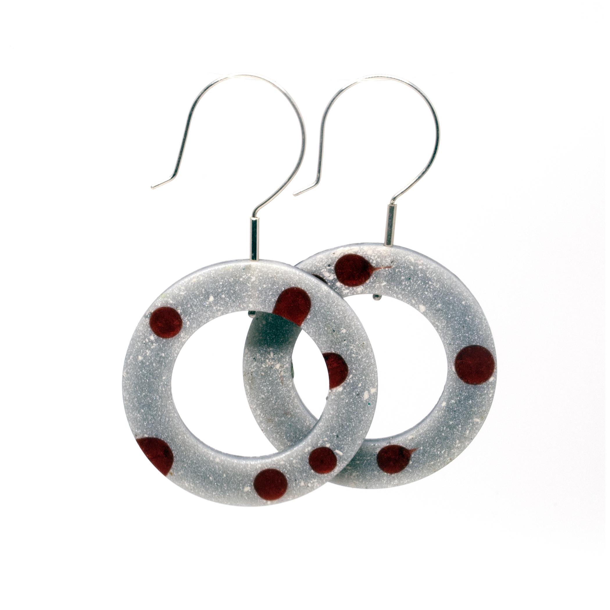 big_circle_resin_earrings.jpg