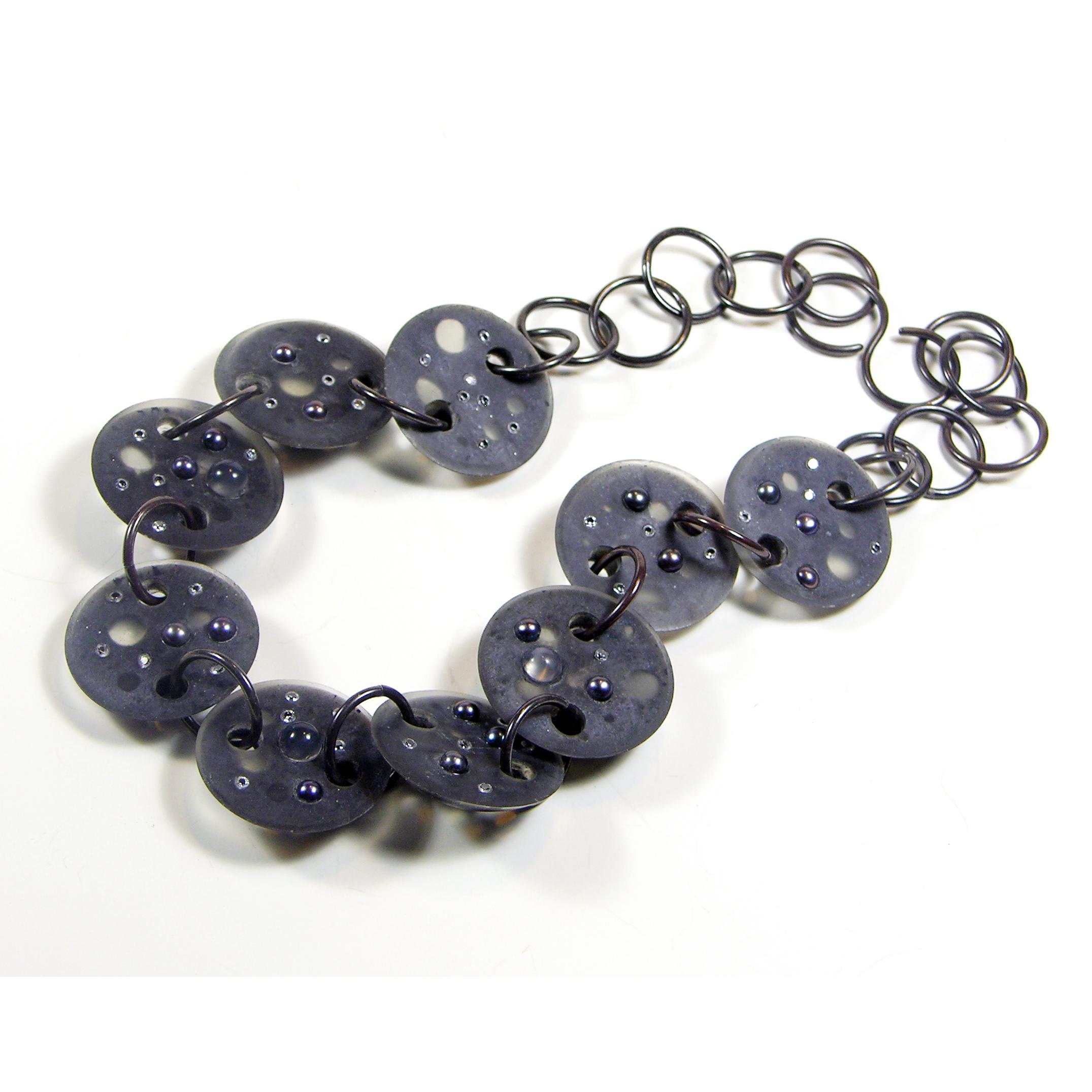 blackmoon_resin necklace.jpg