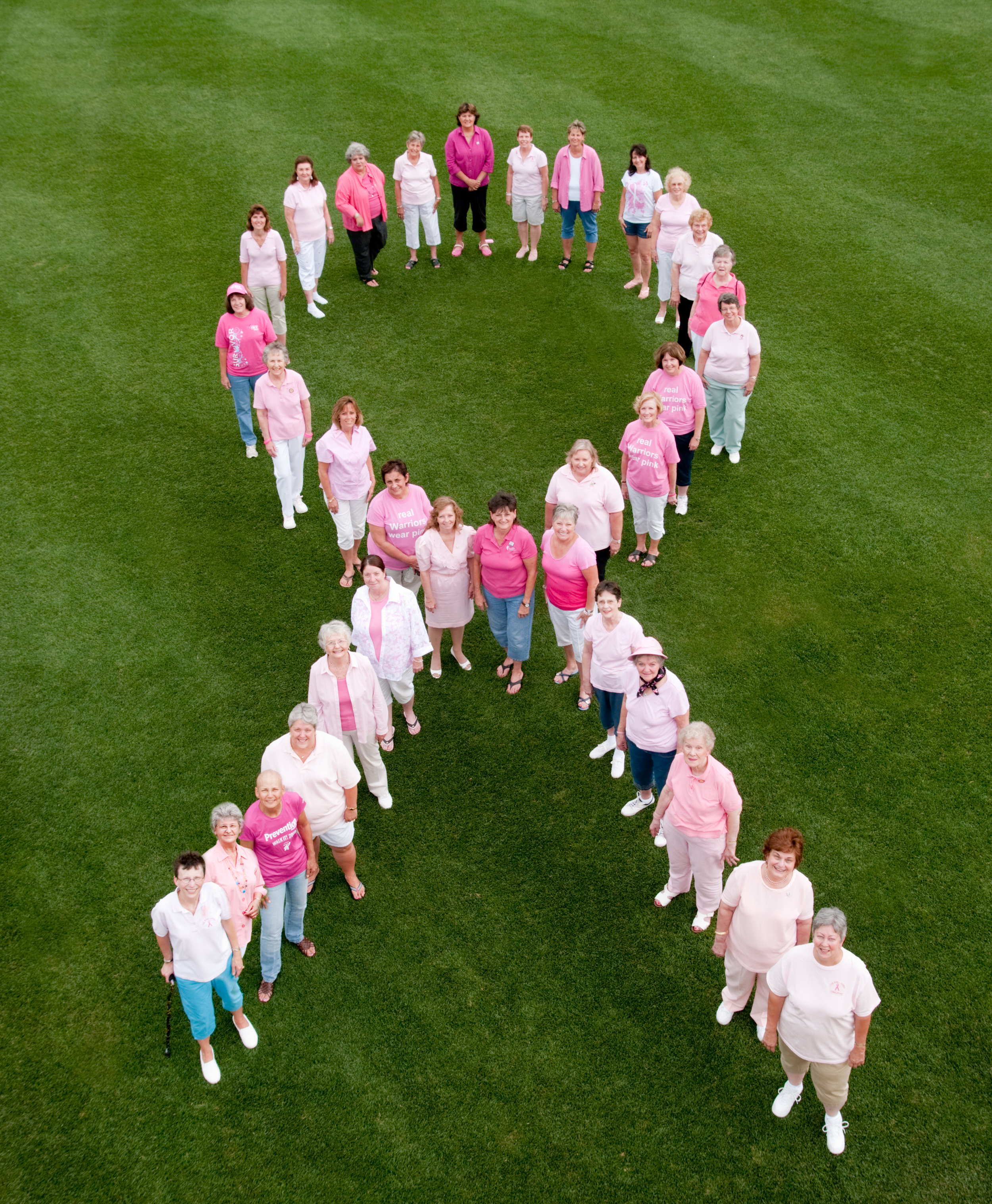 Breast Cancer Cover Photo
