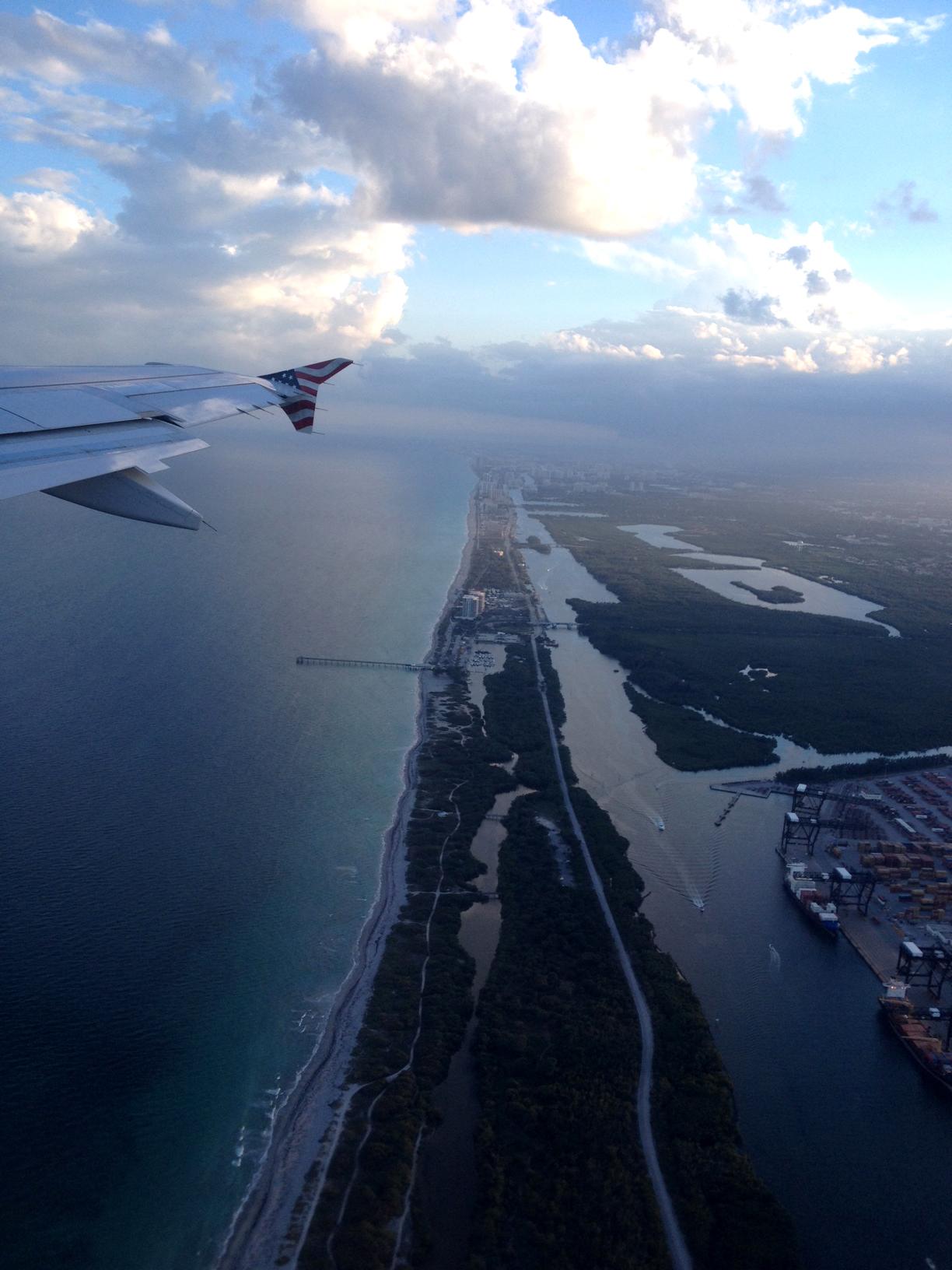 Miami plane.jpg