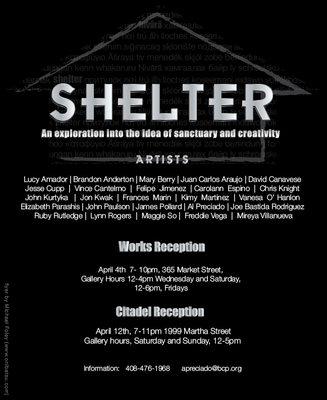Shelter-Flyer-9x11 (WEB USE ONLY).png