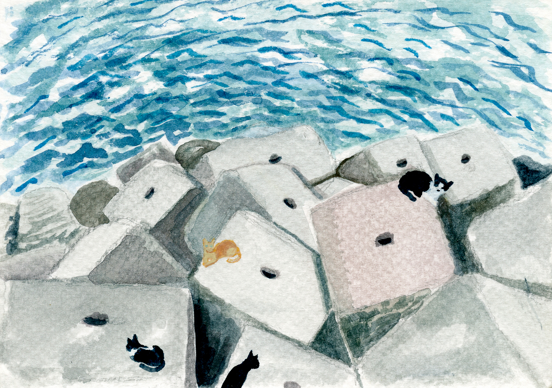 Sea Cats 1500px.jpg