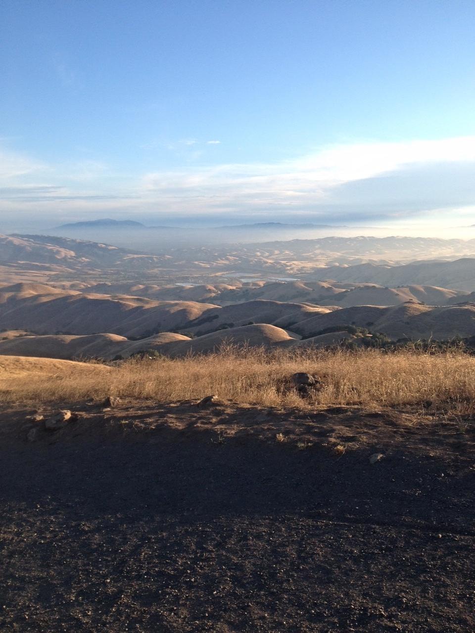 Mission Peak view 2.JPG