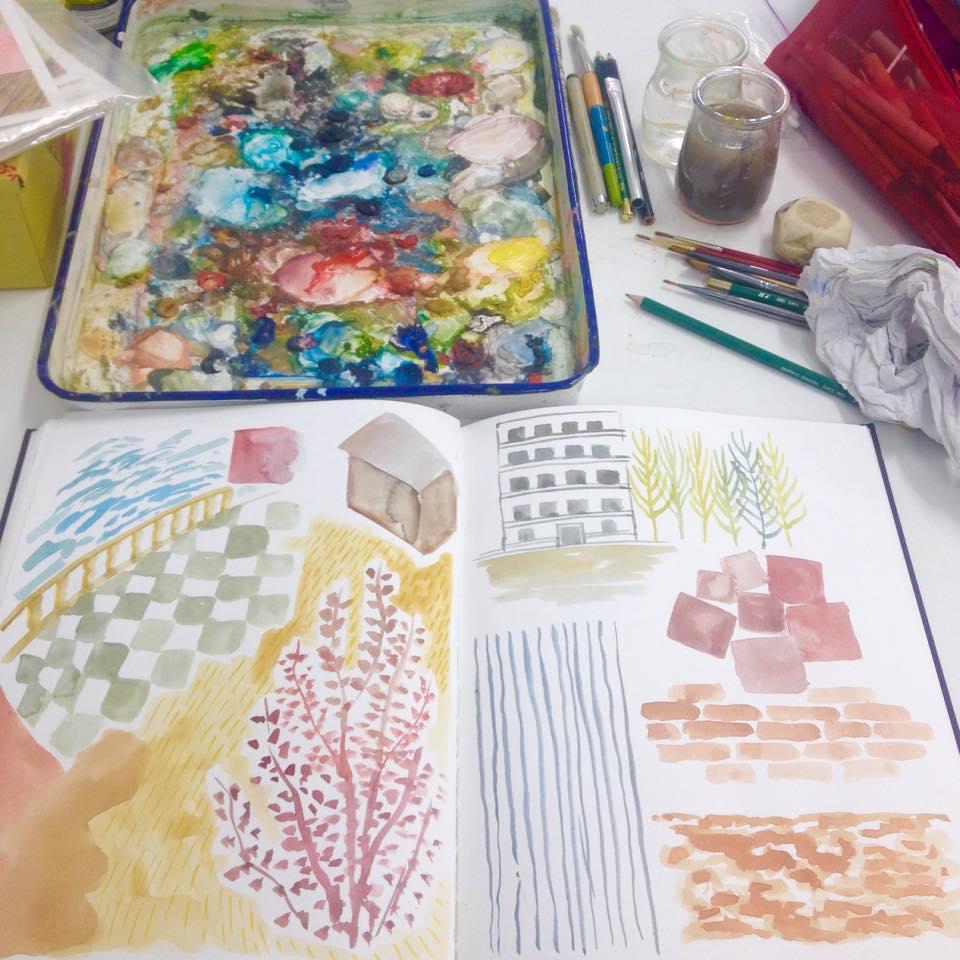 Sketchbook day 1.jpg