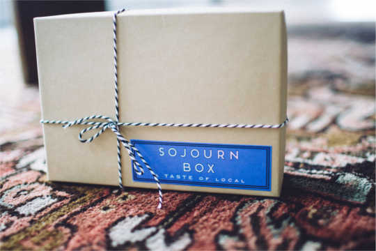 sojournbox-santa-cruz-taste-sized-gift-box-wrapped-up-540x360.jpg