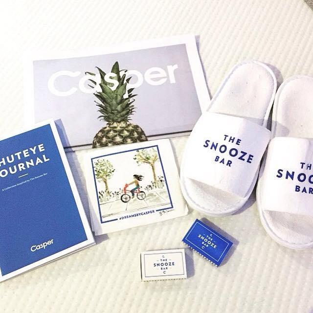 Casper loot.jpg