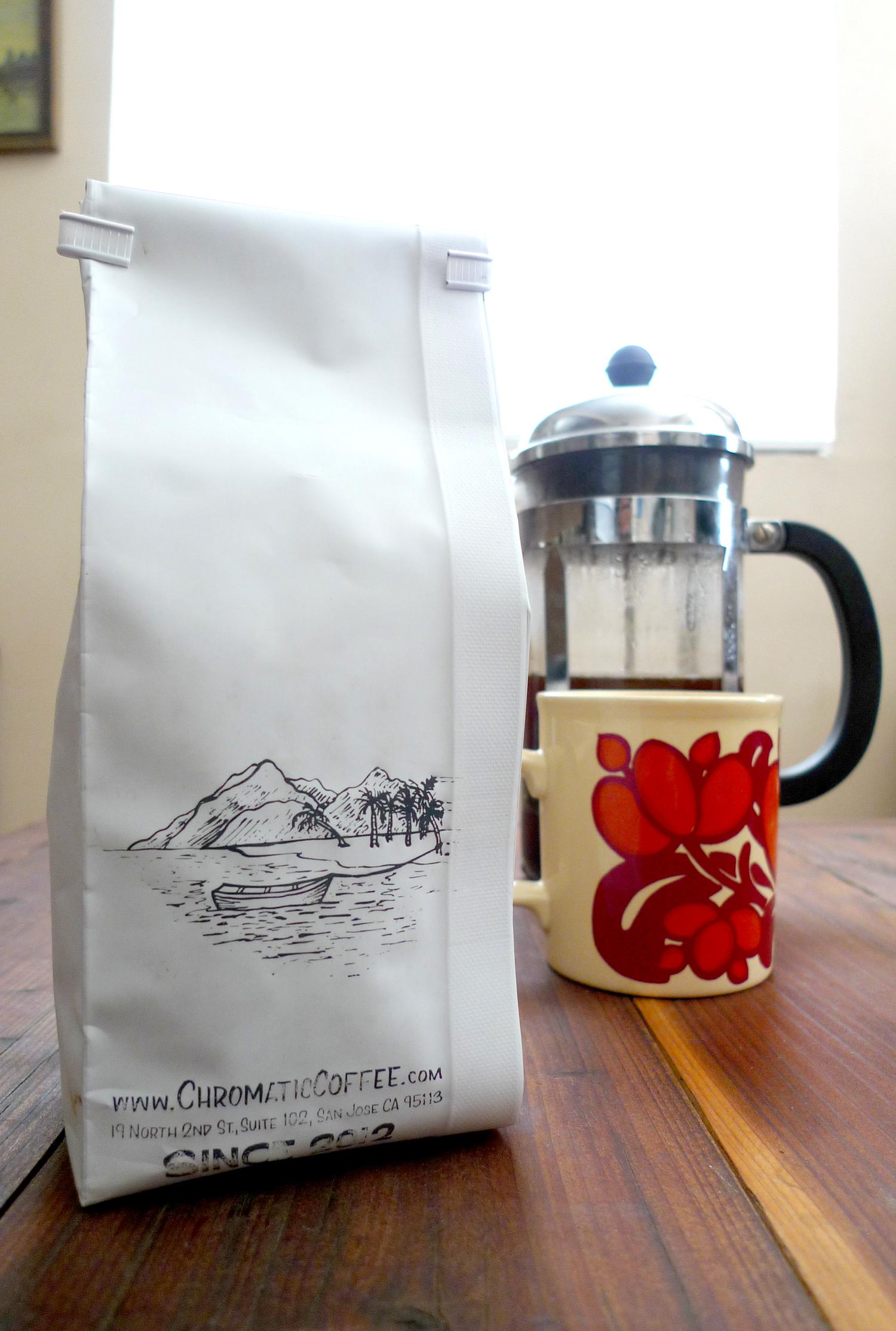 Chromatic Coffee Bag backview 1500px.JPG