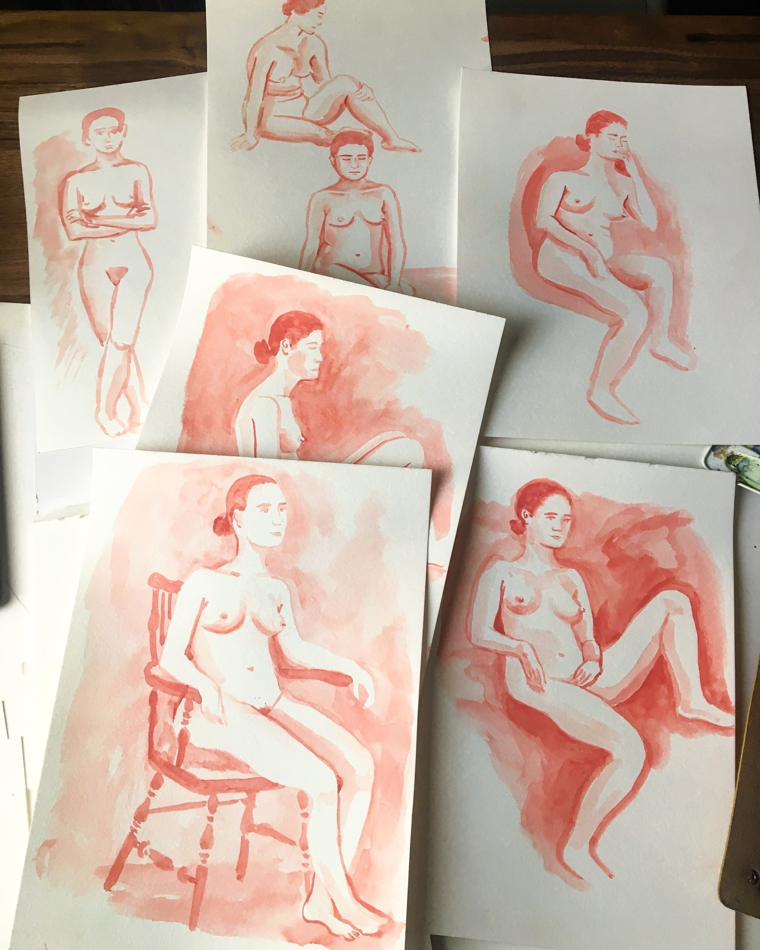 female figure drawing.JPG