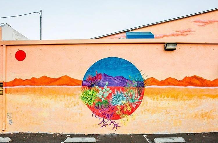 Left mural Frances Marin.PNG