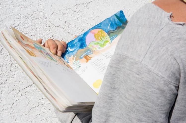 Mural sketchbook.jpg