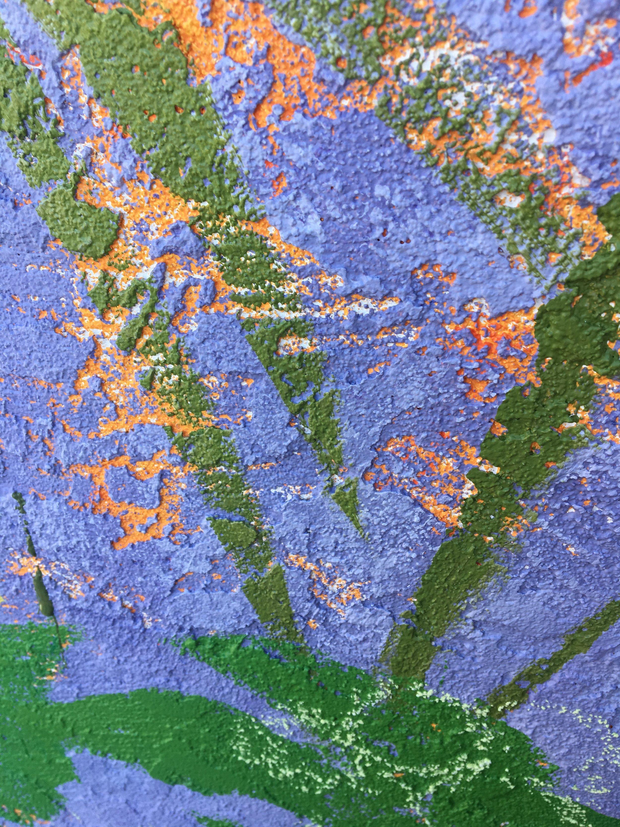 Mural close up 3.JPG