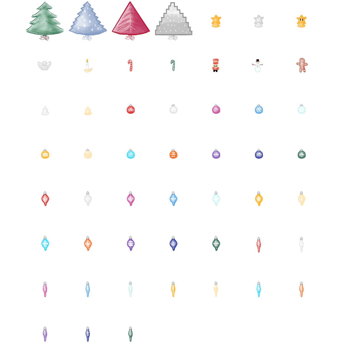 ChristmasStickers_Portfolio_Slides_v1-4.png