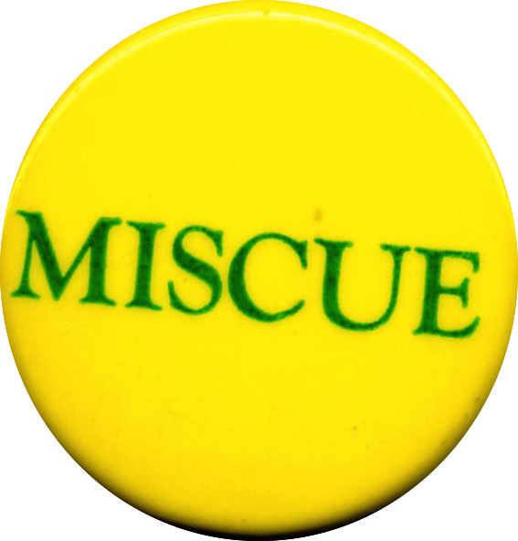 miscue  button001.png