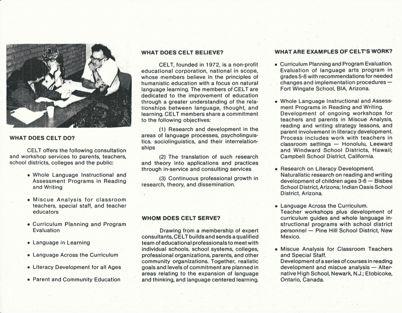 CELT's first brochure page 2.png