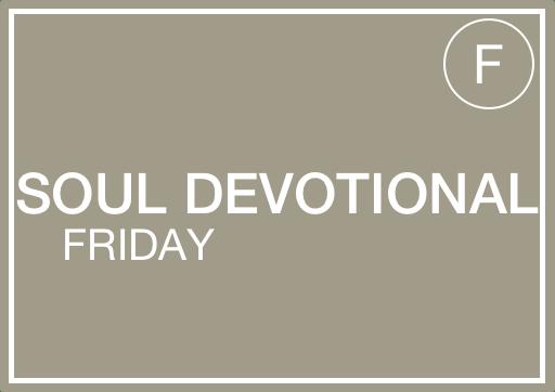 Soul Devo - Friday.jpg