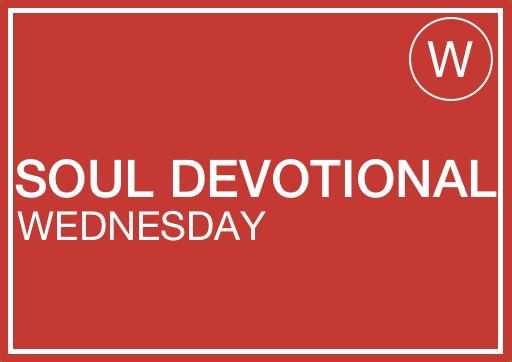 Soul Devo - Wednesday.jpg