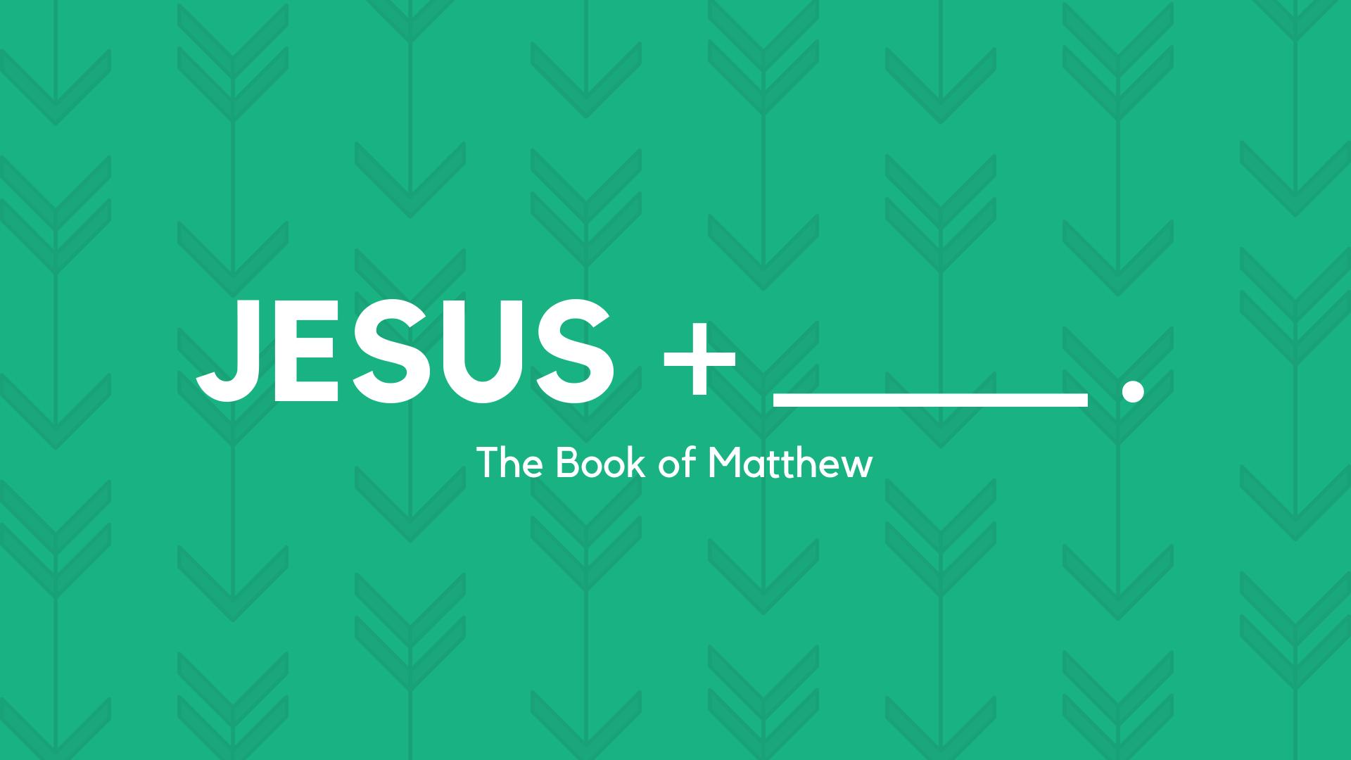JESUS + Banner.png