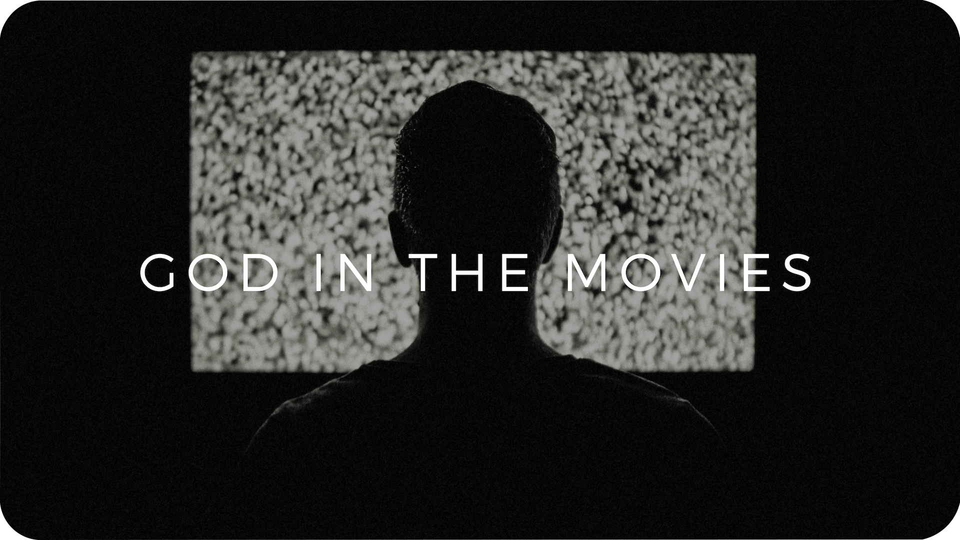 God In The Movies Banner.png